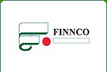 Finnco a 150