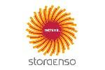 Stora Enso BCN a 150